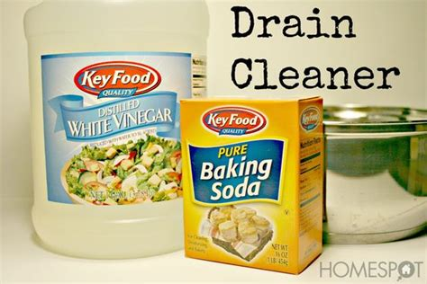 drano kitchen sink safe before running to the store to buy drano for a clog try