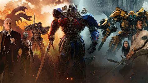 wallpaper transformers   knight hd  movies