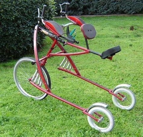 Stilīgi velosipēdi (con imágenes)   Bicicletas, Triciclo, Bici
