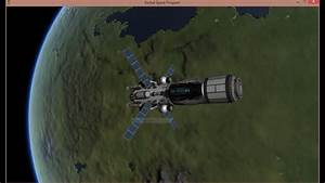 Kerbal Space Program - Science Lab  3