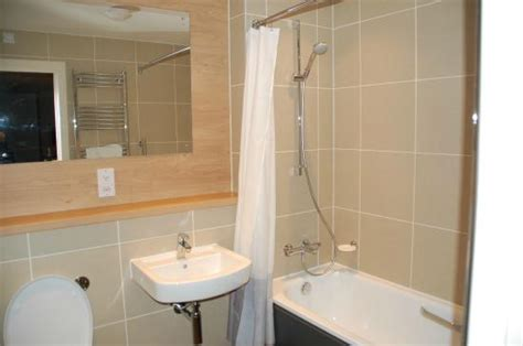 Kitchen And Bath Design Center Bedford Ny by Bathroom With Bath Shower Picture Of Center Parcs