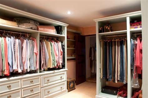 dressing chambre à coucher chambre a coucher moderne avec dressing 233033 gt gt emihem