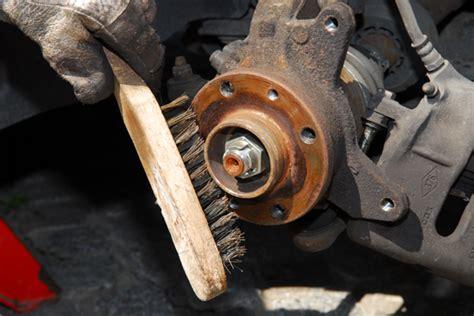 changer des disques de frein conseils mecanique oscarocom