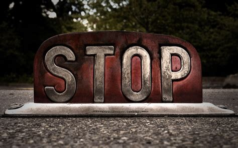 stop sign wallpapers  images wallpapers pictures