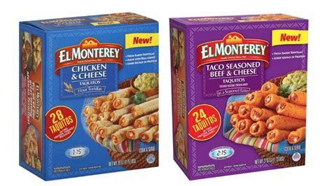 15218 Gps4us Coupon by El Monterey Coupon Save 1 50 On El Monterey