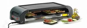 Raclette Ofen Stöckli : hansruedi haru vetsch raclette pizza omeletten ~ Michelbontemps.com Haus und Dekorationen