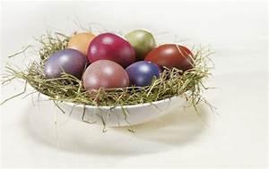 Eier Natürlich Färben : braune eier f rben tegut ~ A.2002-acura-tl-radio.info Haus und Dekorationen