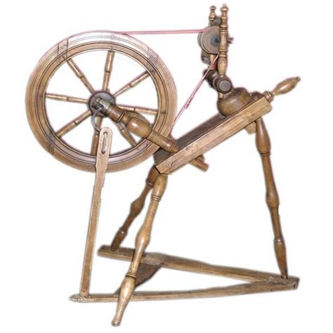 spinning wheel for sale at 1stdibs