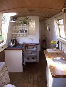 579 Best Images About Cool Rv  U0026 Camper Interiors On