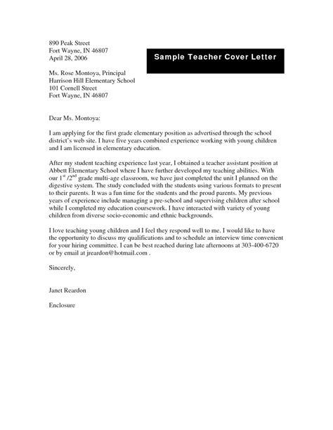 formal letter format to a teacher cyberuse
