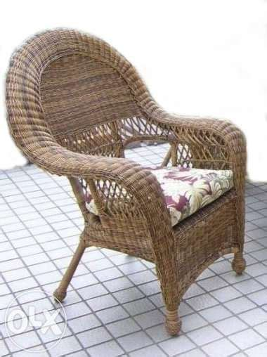 Bedroom Wicker Chairs For Sale by Wicker Weave Chair For Sale Philippines Find 2nd