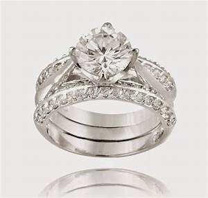 3 bridal ring sets diamond under 300 dollars design images for 300 dollar wedding rings