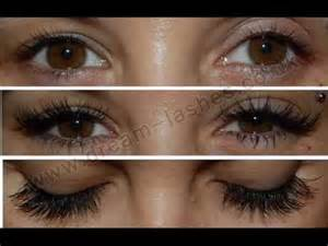individual extensions eyelash extensions by lashes before and after