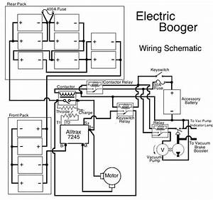 budgit hoist wiring diagram images and photos imagenclapco With electric chain hoist wiring diagram