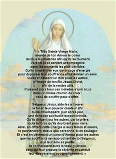 priere pater et ave 1000 id 233 es sur le th 232 me je vous salue sur patron saints catholique et chapelets