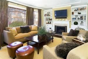 livingroom set up living room set up