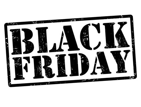 What Are The Best Black Friday Deals For Manhattanites