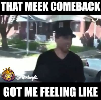 Funny Dissing Memes - fans react to meek mill s diss track see what they re