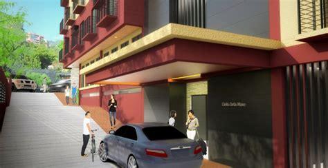Wisteria Flooring Hours by Wisteria Cebu Condominium Capitol Wisteria Cebu