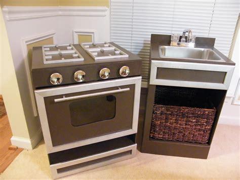 best play kitchen best play kitchen better play kitchens