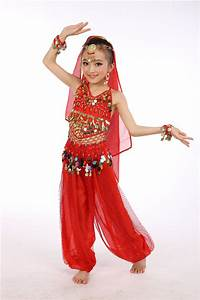 kids belly dance costumes belly dance costume set belly ...