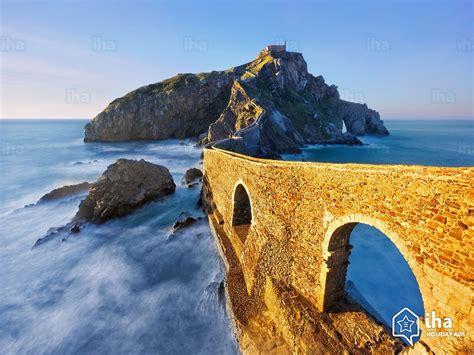 chambres d hotes pays basque fran軋is location larrauri markaida dans une chambre d 39 hôte avec iha