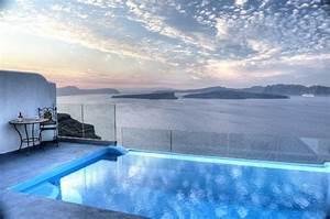 Santorin Hotel Luxe : astarte suites santorini suites de luxe honeymoon h tel ~ Medecine-chirurgie-esthetiques.com Avis de Voitures
