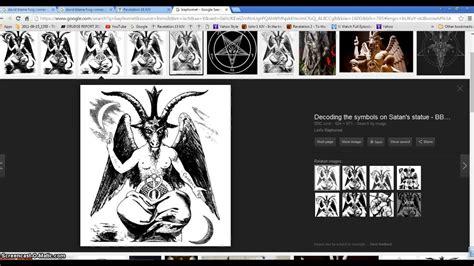david blaine illuminati david blaine frogs devils ww3 and armageddon