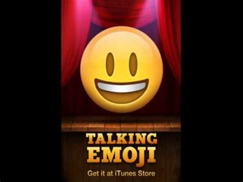 talking emoji aghny rmdan frh kbyr youtube
