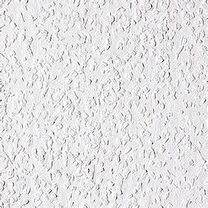 Graue Tapete Mit Muster : erfurt vlies rauhfaser elegance korngr e mittel wei 15 x 0 53 m bauhaus ~ Orissabook.com Haus und Dekorationen