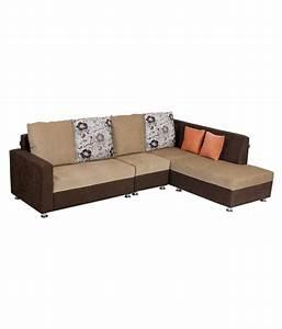 L Sofa : l shape sofa set corner sofa set at rs 42500 sets id ~ Pilothousefishingboats.com Haus und Dekorationen