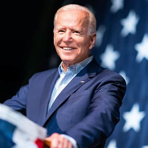 Biden to 'mobilize every resource' to get americans home from afghanistan. New Mason-Dixon Poll Good News for Supporters of Joe Biden ...