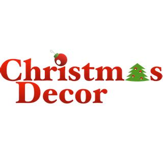 christmas decor huntsville madison  butler services