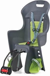 Kindersitz Für Große Kinder : polisport fahrrad kindersitz boodie kaufen otto ~ Kayakingforconservation.com Haus und Dekorationen