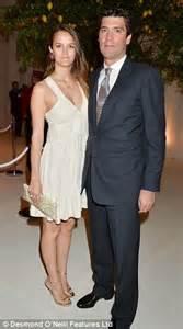 duke  wellingtons daughter bags  billionaire writes
