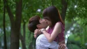 video added korean drama  hear  voice episode