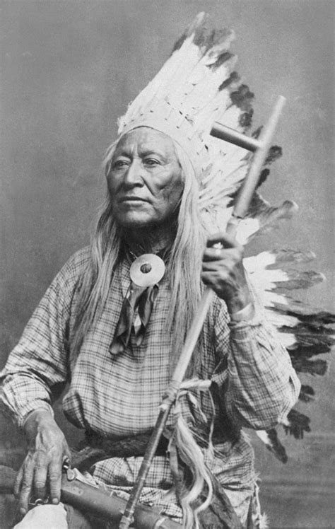 Chief Washakie Apartments Evanston Wy by Chief Washakie Of The Shoshone A Photographic Essay By