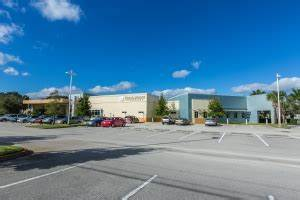 Locations | Indian River Medical Center | Vero Beach, FL