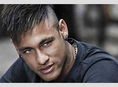 Neymar jr essay