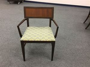 used furniture for sale furniture medic in carol stream il With used nursing home furniture for sale