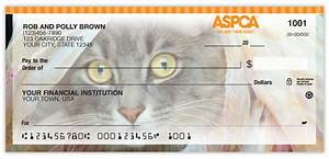 aspca cats checks supervalue checks With aspca address labels