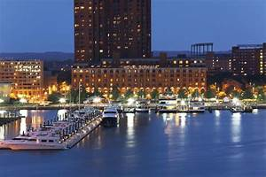 Hotel Royal Sonesta Harbor Court, Baltimore, MD - Booking.com