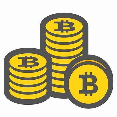 Bitcoin Mining Mine Card Hardware Credit Cryptocurrency