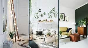 Deco Interieur Zen : une d co qui rend zen en 15 points clefs ~ Melissatoandfro.com Idées de Décoration