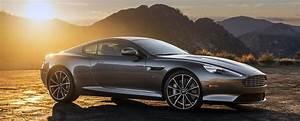 Maserati Antibes : rent aston martin in deauville ~ Gottalentnigeria.com Avis de Voitures