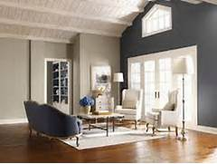 Paint Color Ideas For Living Room by Pin By Lila Millsap On Paint Me Content Pinterest