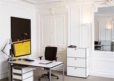 mobilier bureau decoburo store com mobilier usm haller en stock vente