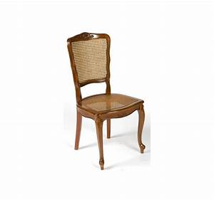 Meuble table moderne: Discount fauteuil