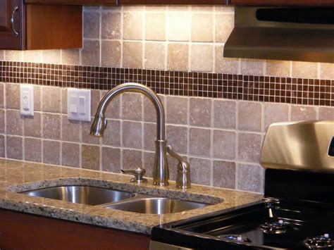 how to install an undermount sink with a granite