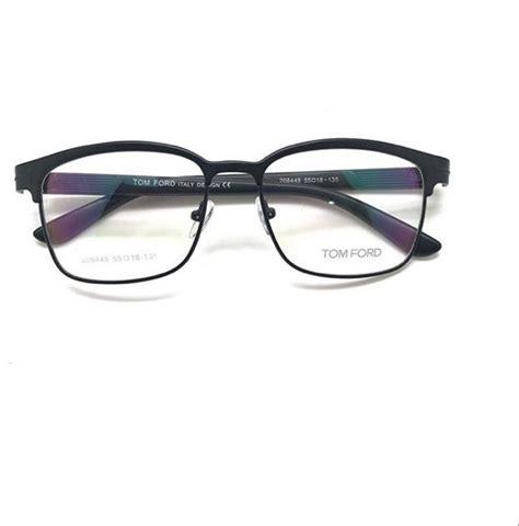 kacamata anti radiasi untuk wajah bulat tulisanviral info